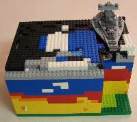 http://flail.com/lego/fronts.jpg